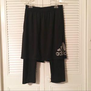 Adidas sport short/pant